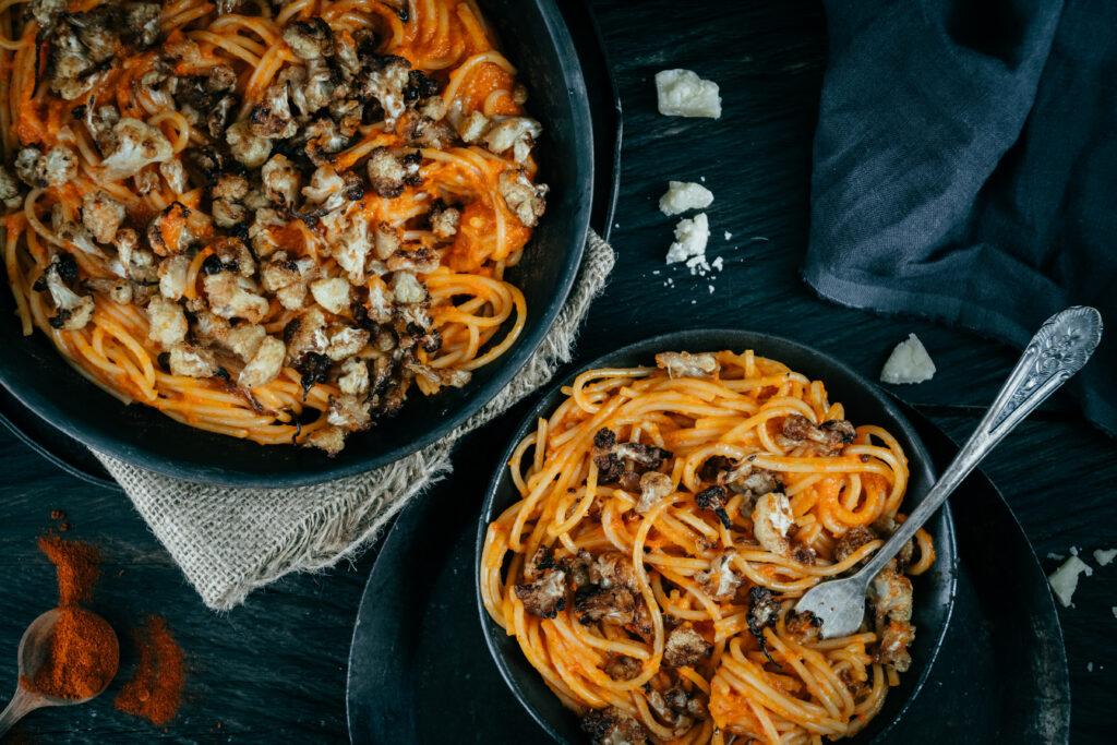 Limon Rimon - Naomis Foodblog